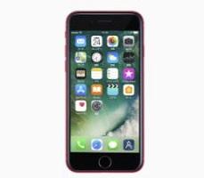 「iPhone8 SIMフリー版」