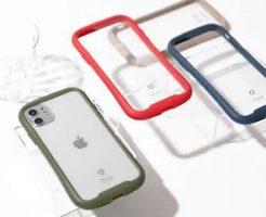 iPhone SE2(第2世代)スマホケース