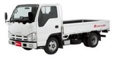 T-C クラス 標準トラック